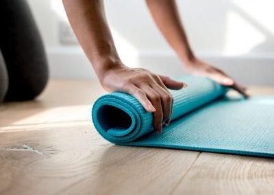 home-pilates