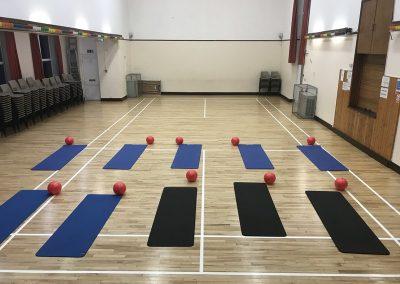 pilates-in-nottingham